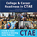 This is the image for the news article titled CTAE Pathway Booklet