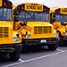 This is the image for the news article titled Summer Programs Bus Information
