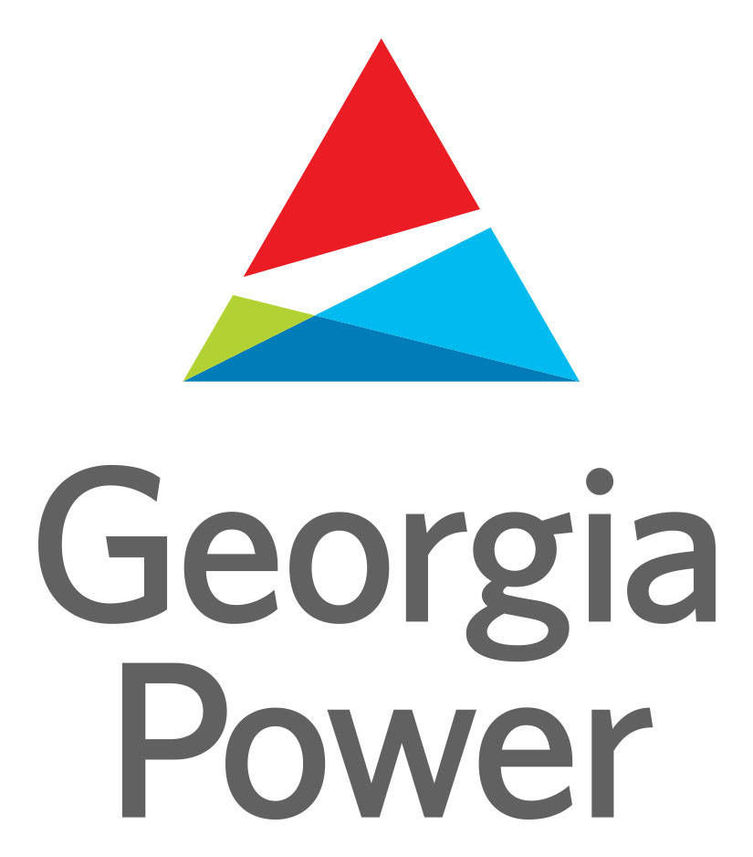 This is the image for the news article titled  Clayton County Public Schools Partners with Georgia Power to Bring Learning Power to Local Schools