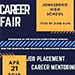 This is the image for the news article titled  CCPS will host a Career Fair on Saturday, April 21