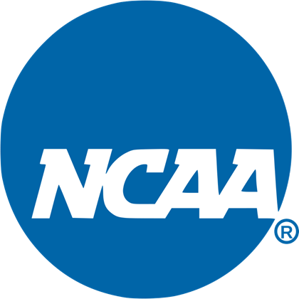 This is the image for the news article titled CCPS to Host NCAA Eligibility College Seminar on April 26