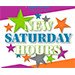 This is the image for the news article titled New Saturday Hours for the Family Health Center at NCHS