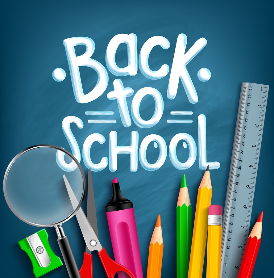 This is the image for the news article titled  CCPS to host Annual Back to School Bash on Saturday, August 4, 2018