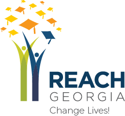This is the image for the news article titled  CCPS to Join the REACH Georgia initiative