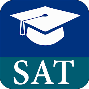 This is the image for the news article titled 2018 CCPS SAT Results