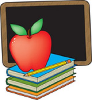 This is the image for the news article titled CCPS to Host Aspiring Teacher Information Session