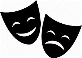 This is the image for the news article titled CCPS Fine Arts Department & Clayton State University Present Summer Musical Theatre Camp