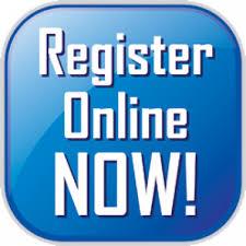 CCPS Online Registration