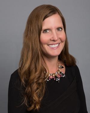Melissa Sloan