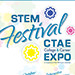 This is the image for the news article titled CTAE STEM Festival